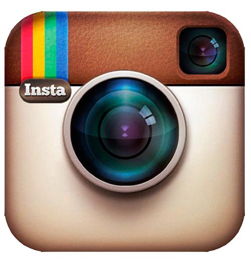 Segui a ION GYM en Instagram